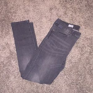 GAP Legging Jean